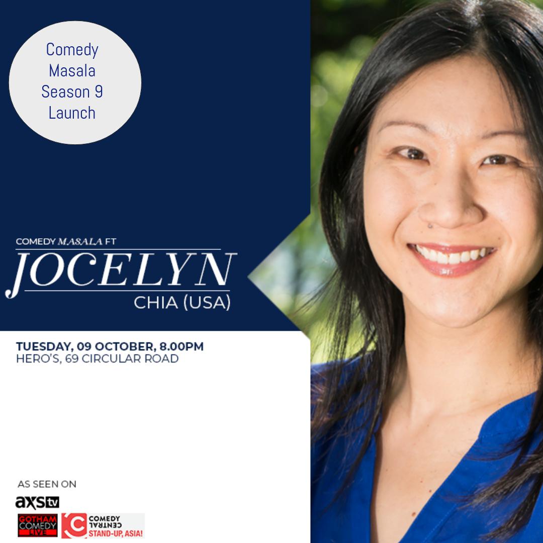 Jocelyn FB poster 2 - UR