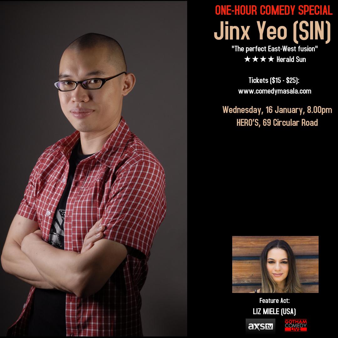 Jinx Poster - Jan (1)