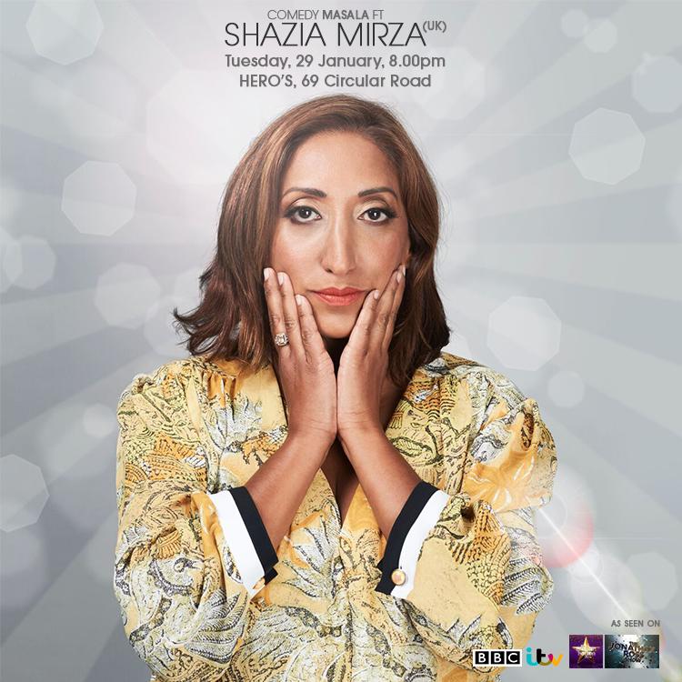 shazia_FB