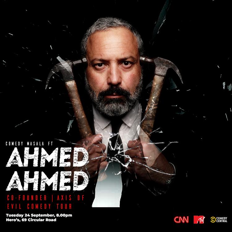Ahmed_FB