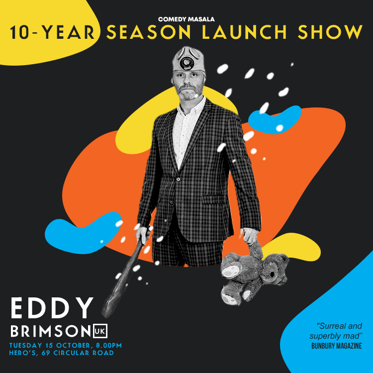 EddyBrimson_FB