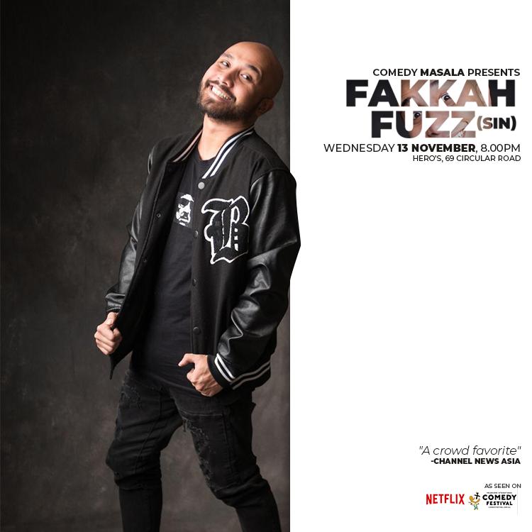 FakkahFuzz_FB2019