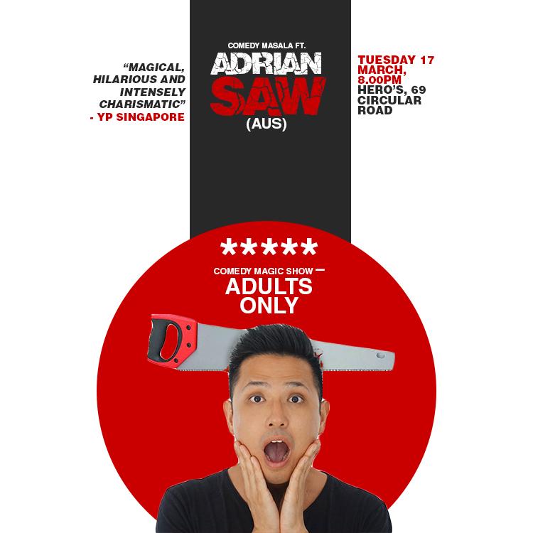 AdrianSaw_FB_MOD1