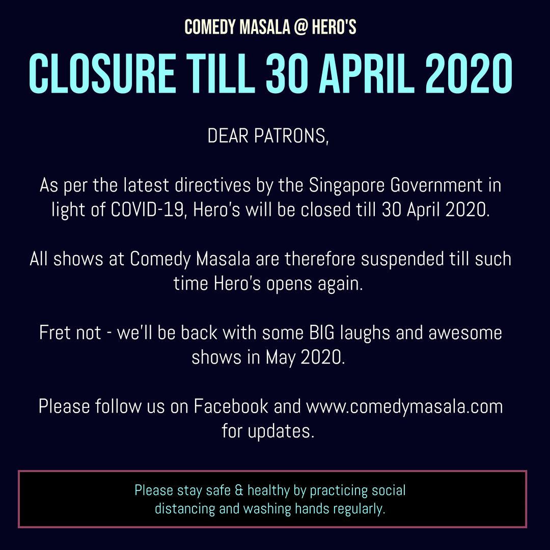Closure till 30 Apr (1)