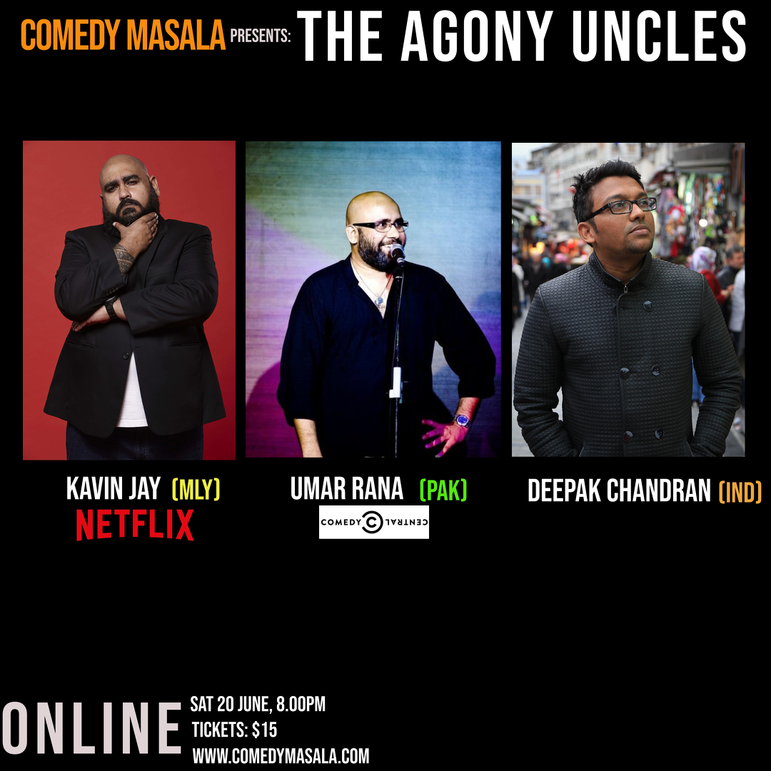 Agony Uncles FB (1)